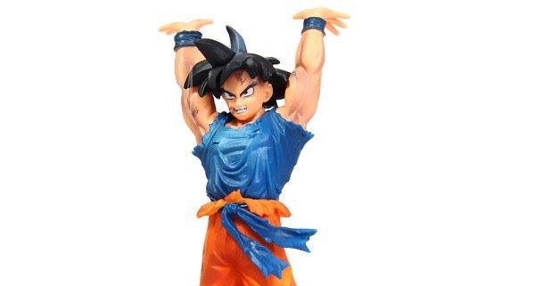 Son-Goku-Genkidama-Thumb