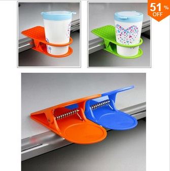 cupholder-4