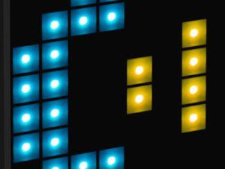 Bluetooth-Lautsprecher-Speaker-LED-Intro