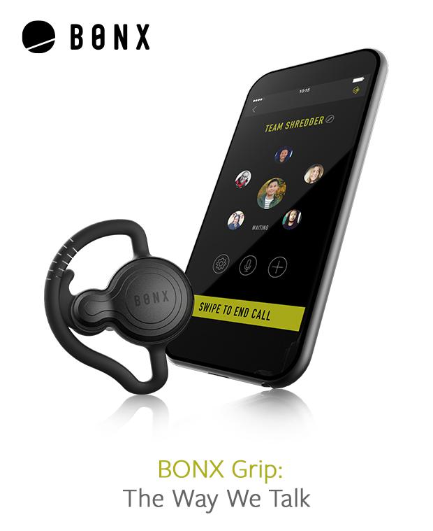 Bonx-Intro