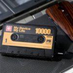 Kassette-Powerbank-3