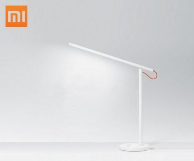 SmartLamp-Intro
