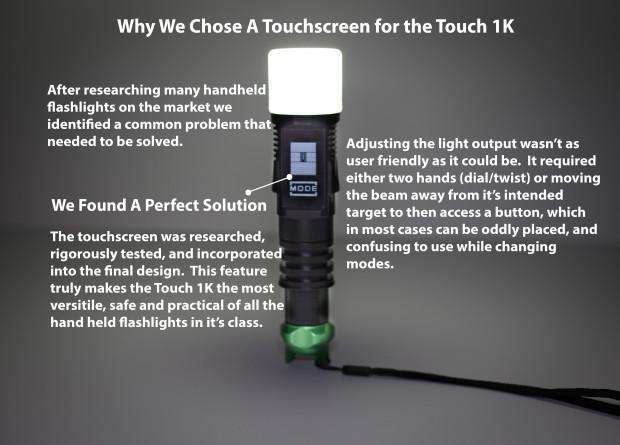 Touch-1K-Taschenlampe-4
