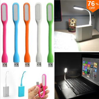 USB-LED-Intro