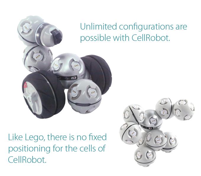 Cellrobot-Robotik-2