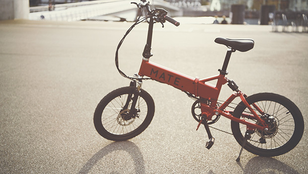MATE-Klapprad-E-Bike-Sample