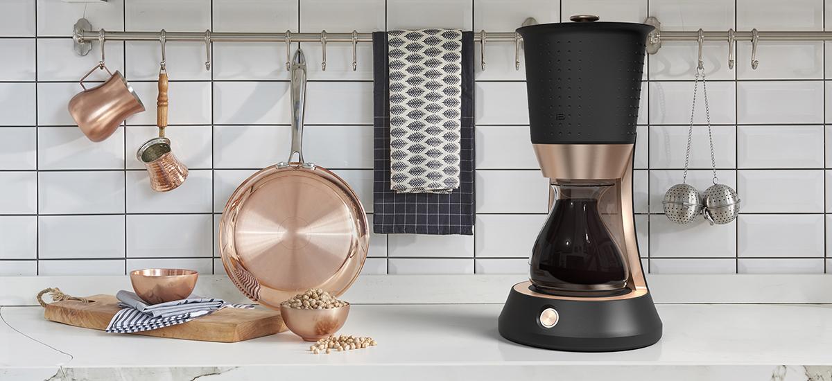 Prisma-kalt-gebrühter-Kaffee-Intro
