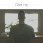The-Wolf-GPU-Macbook-Grafik-Erweiterung-Extension-Gaming