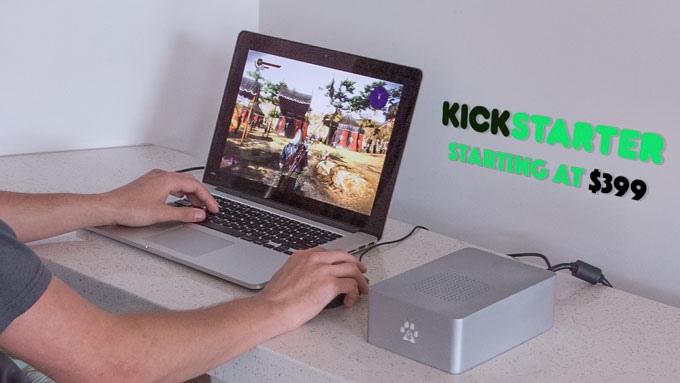 The-Wolf-GPU-Macbook-Grafik-Erweiterung-Extension