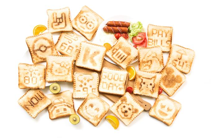 Toasteroid-Toasts-Smart