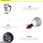 self-stirring-Cup-Mug-Tasse-selbst-rührend-1