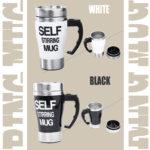 self-stirring-Cup-Mug-Tasse-selbst-rührend-2