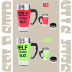 self-stirring-Cup-Mug-Tasse-selbst-rührend-3