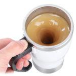 self-stirring-Cup-Mug-Tasse-selbst-rührend-4