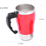 self-stirring-Cup-Mug-Tasse-selbst-rührend-5