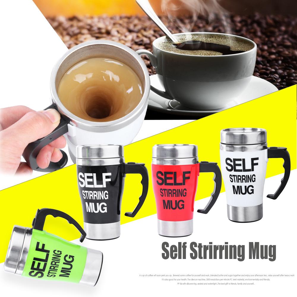 self-stirring-Cup-Mug-Tasse-selbst-rührend