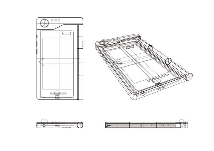 chargemander-smartphone-case-handy-huelle-gamer-2