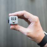 Fidget-Cube-Spielzeug-Büro