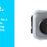 Fidget-Cube-Spielzeug-Würfel-Büro-Glide