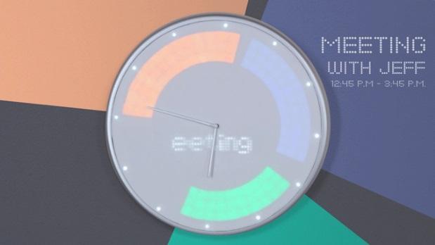 glanceclock-smarte-wanduhr-smart-clock-1