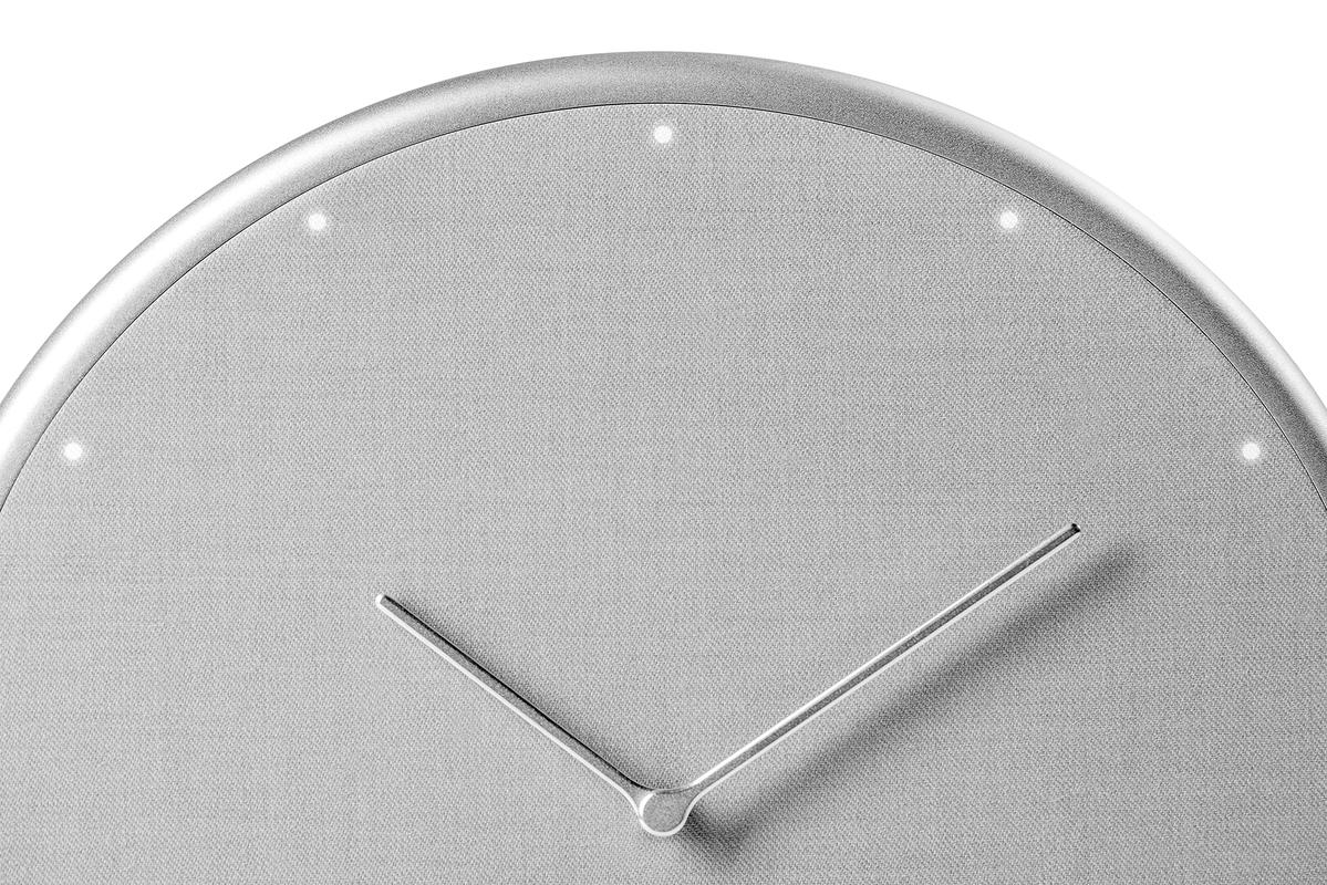 glanceclock-smarte-wanduhr-smart-clock-6
