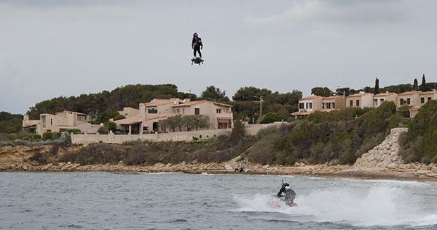 Hoverboard-Worldrecord-Weltrekord-Zapata