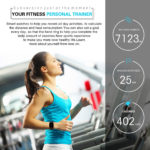 Smart-Wrist-Band-Fitness-Armband-Heart-Rate-Tracker-Oxygen-Monitor-4