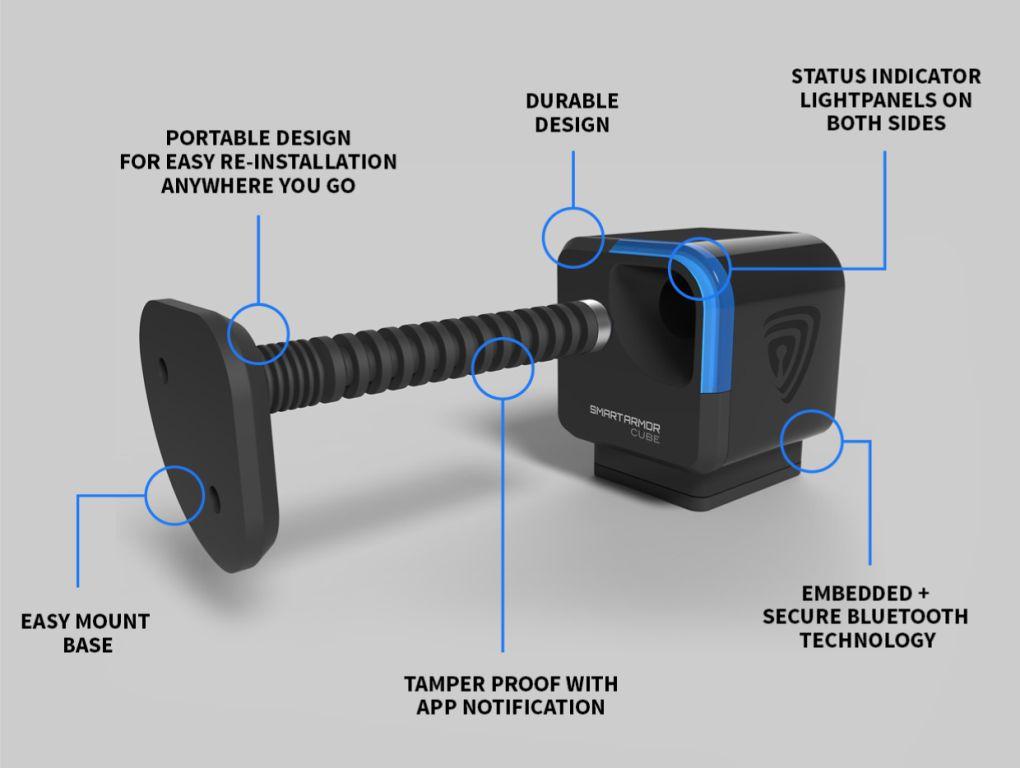smartcube-bluetooth-schloss-smart-cube-1