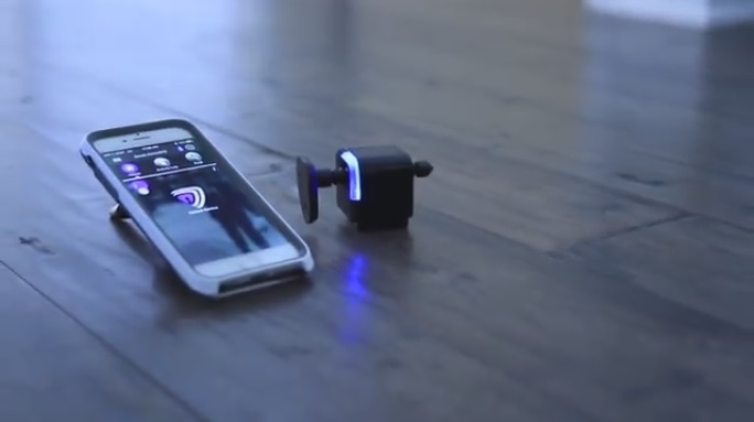 smartcube-bluetooth-schloss-smart-lock-5