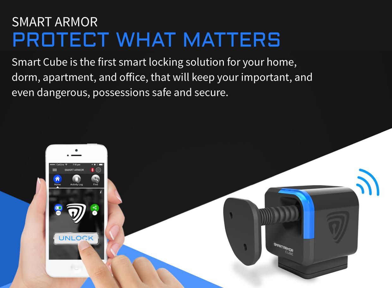 smartcube-bluetooth-schloss
