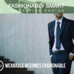 Welt-Smart-Belt-Wearable-Smarter-Gürtel-11