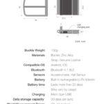 Welt-Smart-Belt-Wearable-Smarter-Gürtel-14