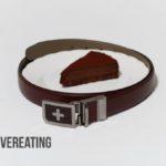 Welt-Smart-Belt-Wearable-Smarter-Gürtel-6
