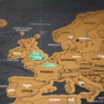 weltkarte-worldmap-3