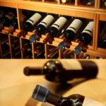 wine-whiskey-flaschenschloss-schloss-bottle-top-5