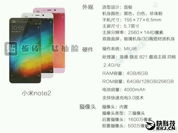 xiaomi-mi-note-2-specs-spezifikationen