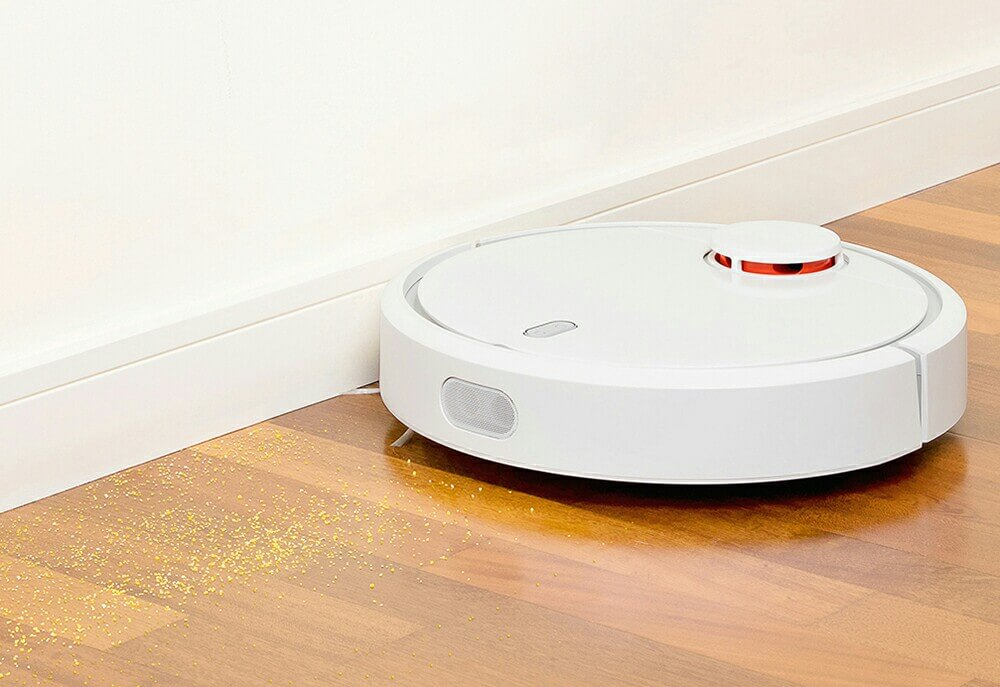 Xiaomi-Saugroboter-Mi-Robot-Vacuum-Cleaner-3