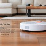 Xiaomi-Saugroboter-Mi-Robot-Vacuum-Cleaner-7
