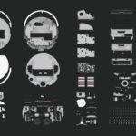 Xiaomi-Saugroboter-Mi-Robot-Vacuum-Cleaner-9
