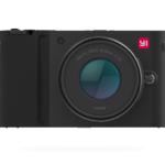 xiaomi-yi-m1-spiegellos-systemkamera-1