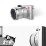 xiaomi-yi-m1-spiegellos-systemkamera-3