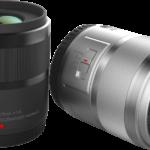xiaomi-yi-m1-spiegellos-systemkamera-7