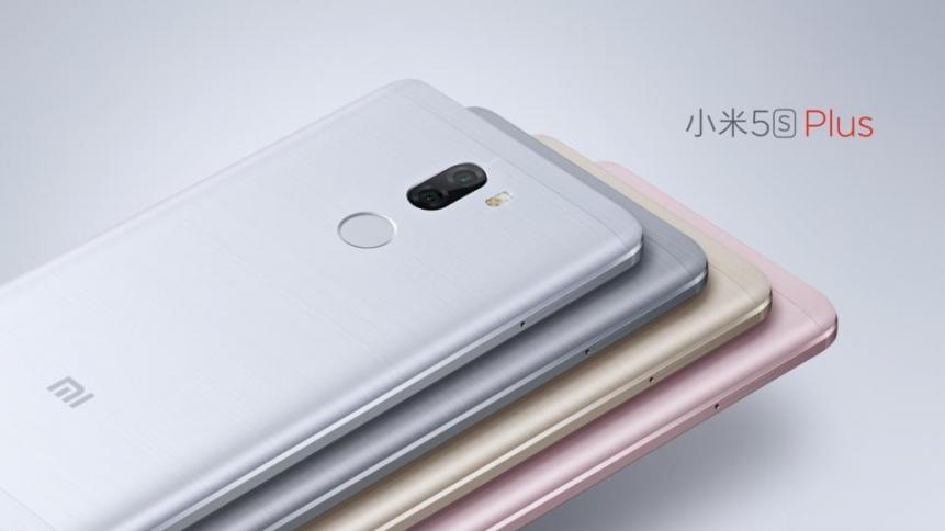 xiaomi-mi5s-plus-smartphone-1