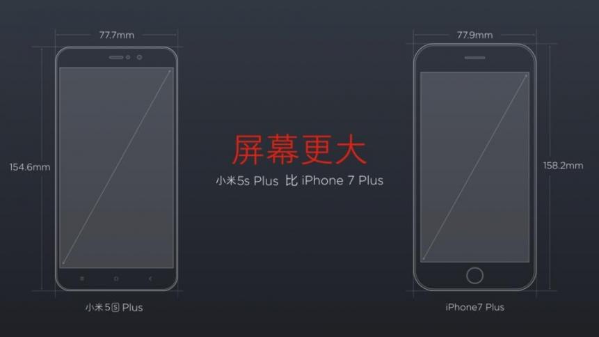xiaomi-mi5s-plus-smartphone-2