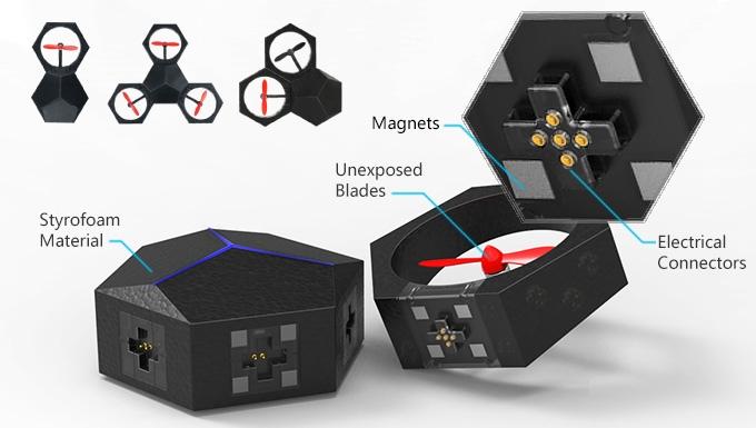 airblock-dohnen-baukasten-drone-blocks-tech