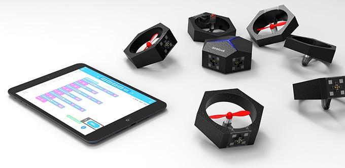 airblock-dohnen-baukasten-drone-blocks