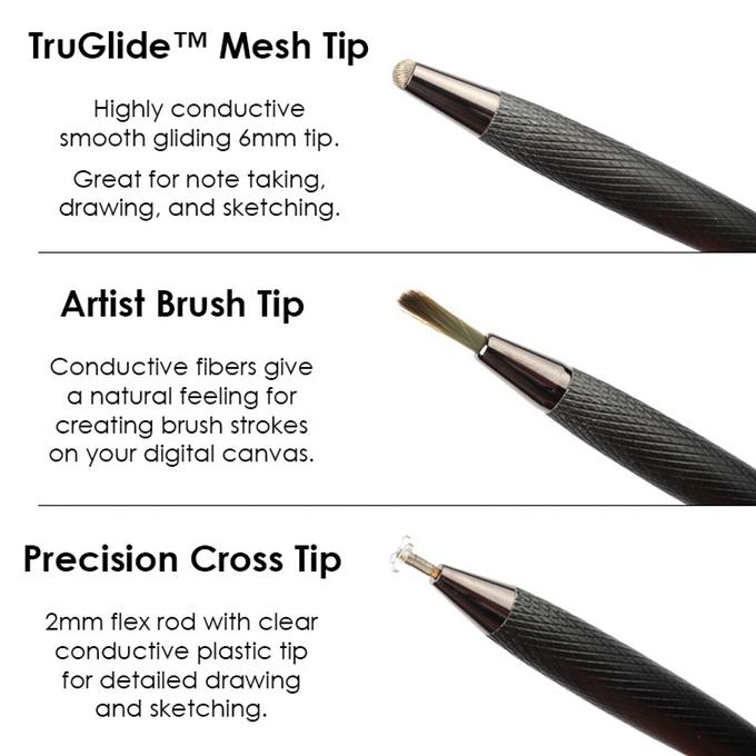 flip-stylus-magnet-radiergummi-ersatzspitzen-replaceable-tips