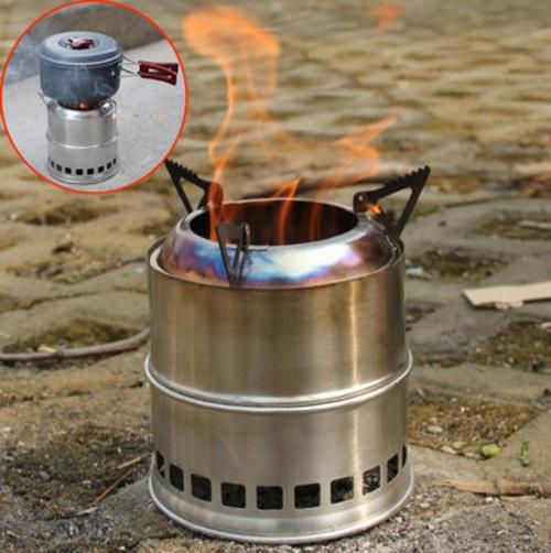 holzgas-kocher-wood-gas-stove-1