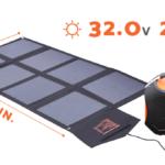 jackery-power-pro-powerbank-110-ac-akku-pack-solar-panel