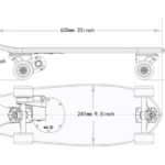 leafboard-electric-elektrisches-skateboard-longboard-eboard-1